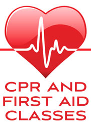 cpr-and-firstaid