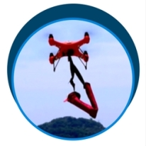 swellpro-splash-drone-3-features-and-specs